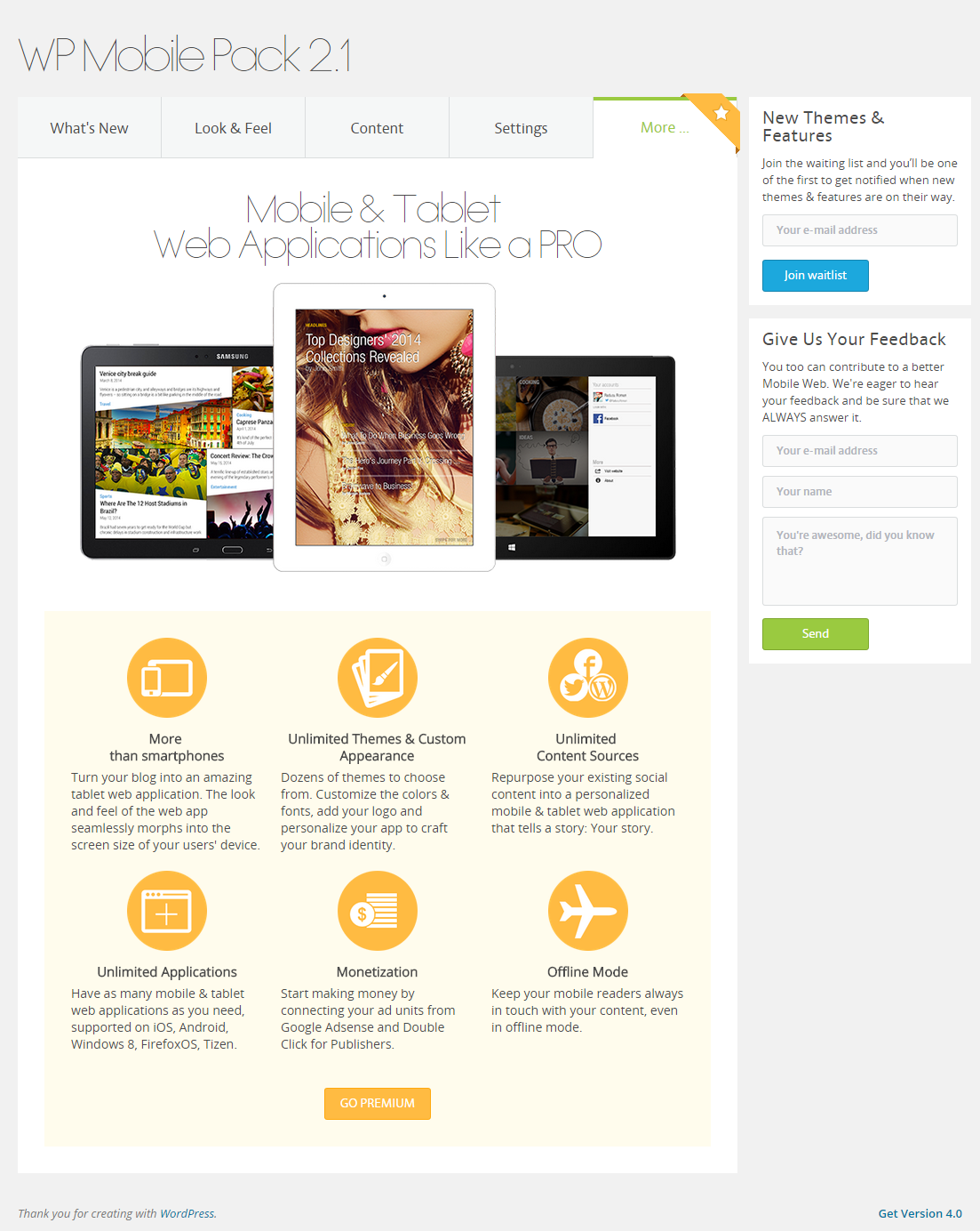 Index of /wp-content/plugins/wordpress-mobile-pack