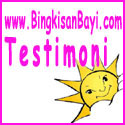 www.BingkisanBayi.com